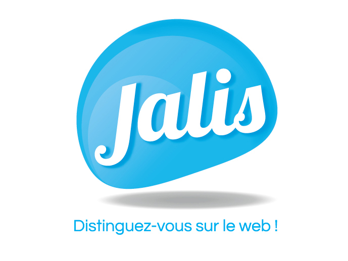 agence innovation web Marseille