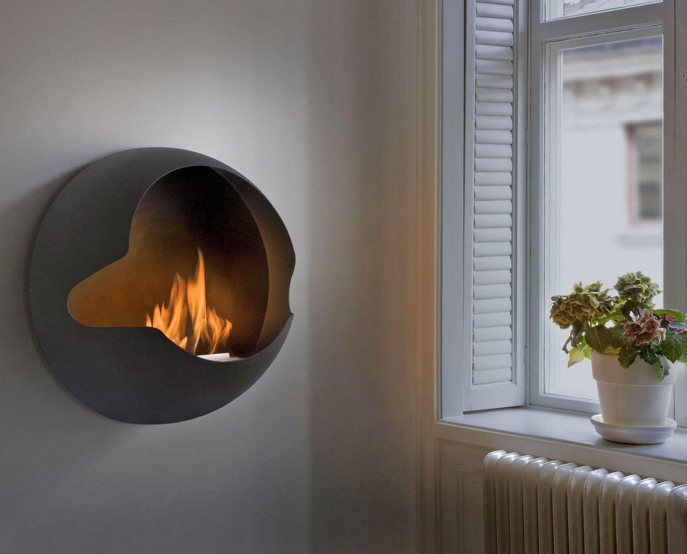 cheminee ethanol avis cheminee ethanol avis cheminee ethanol pas cher with cheminee ethanol. Black Bedroom Furniture Sets. Home Design Ideas