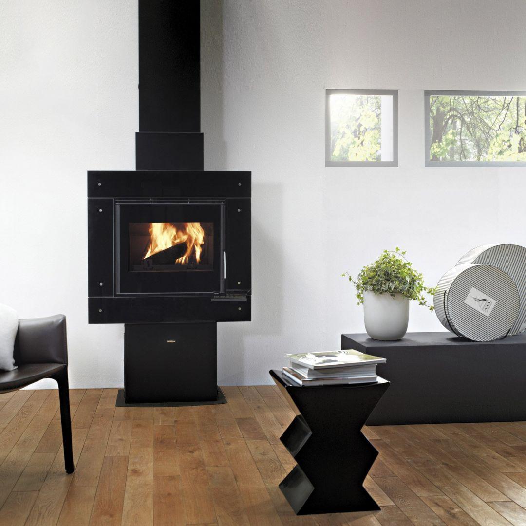 po le supra florida chemin e installateurs et vendeurs. Black Bedroom Furniture Sets. Home Design Ideas