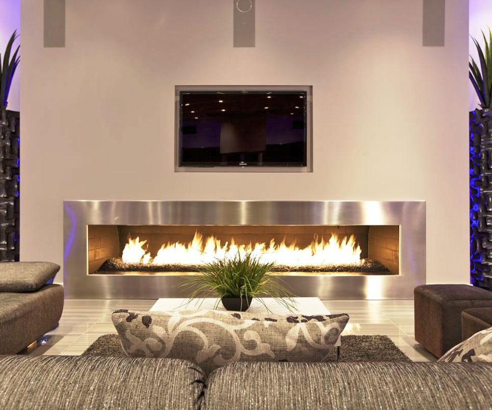 fabrication de chemin e contemporaine sur mesure en seine maritime chemin e installateurs et. Black Bedroom Furniture Sets. Home Design Ideas