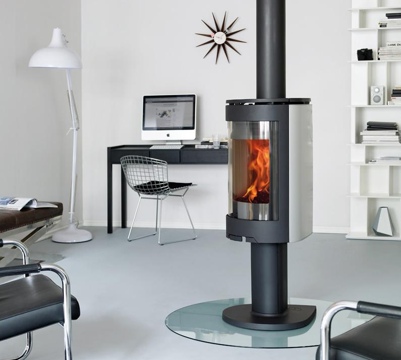 po le jotul f 471 473 476 valence dr me ard che. Black Bedroom Furniture Sets. Home Design Ideas