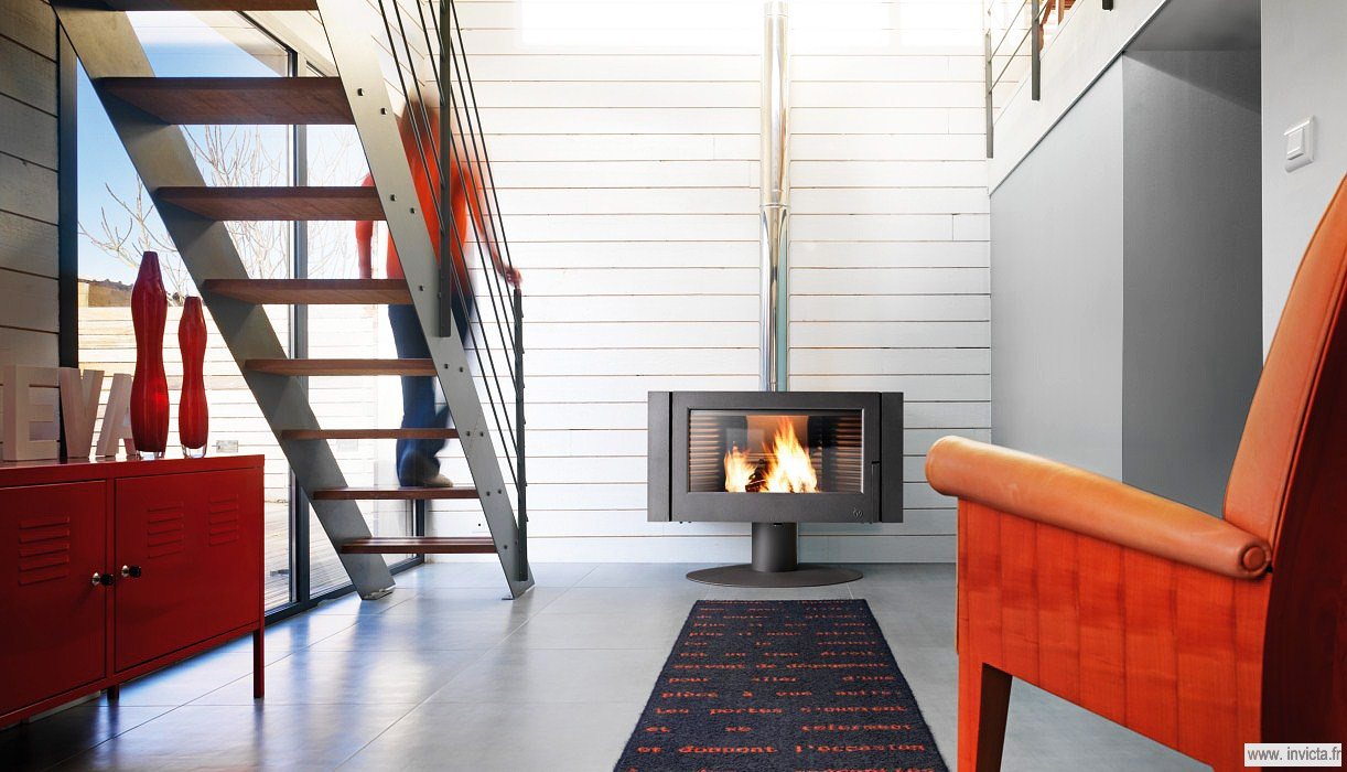artisan installateur de chemin e la romane chemin e installateurs et vendeurs marseille. Black Bedroom Furniture Sets. Home Design Ideas