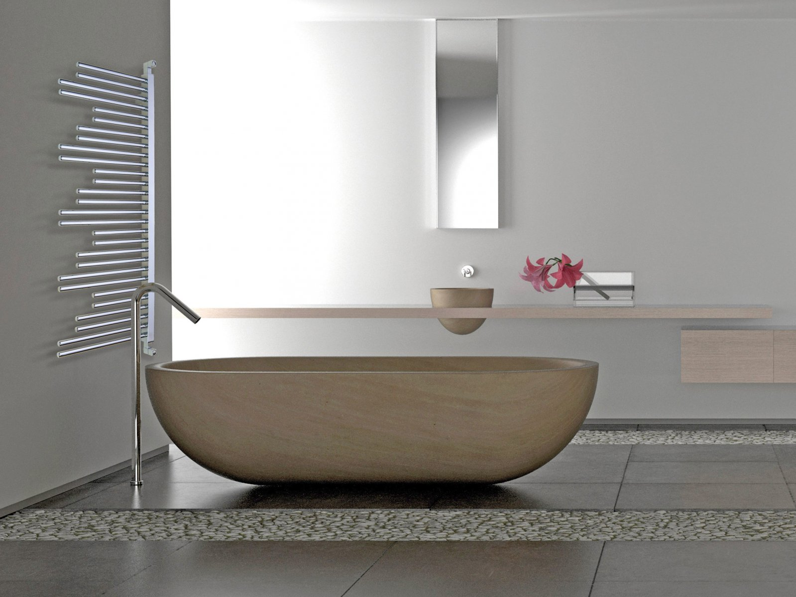chauffage soufflant lectrique pour salle de bain chemin e installateurs et vendeurs. Black Bedroom Furniture Sets. Home Design Ideas