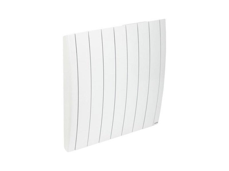 radiateur electrique sauter radiateur electrique inertie sauter radiateur electrique sauter. Black Bedroom Furniture Sets. Home Design Ideas