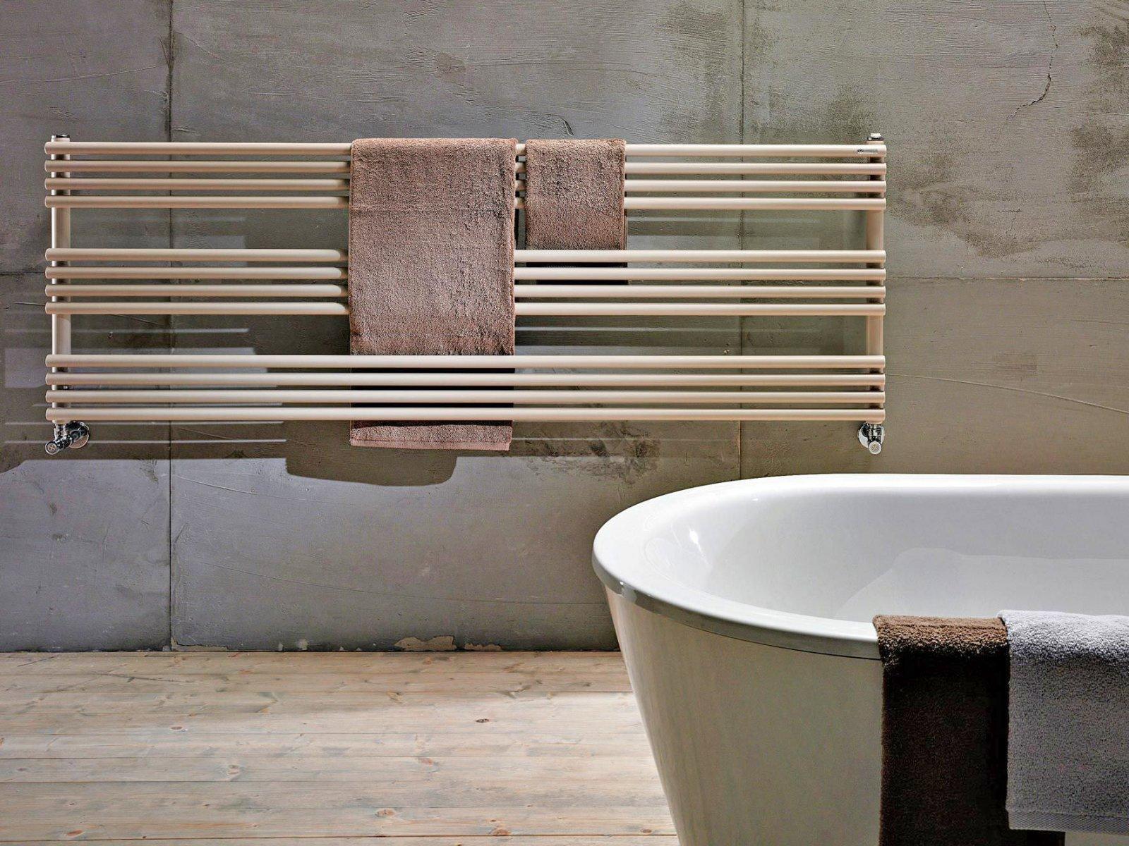 Chauffage soufflant lectrique pour salle de bain for Chauffage electrique salle de bain soufflant