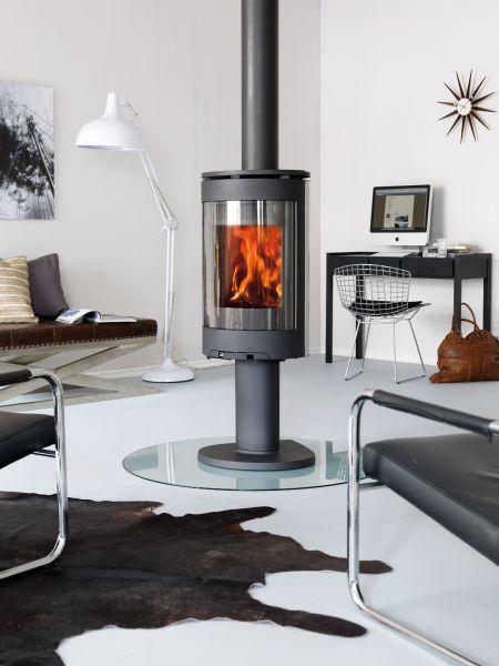 po le jotul f 471 473 476 valence dr me ard che chemin e installateurs et vendeurs. Black Bedroom Furniture Sets. Home Design Ideas