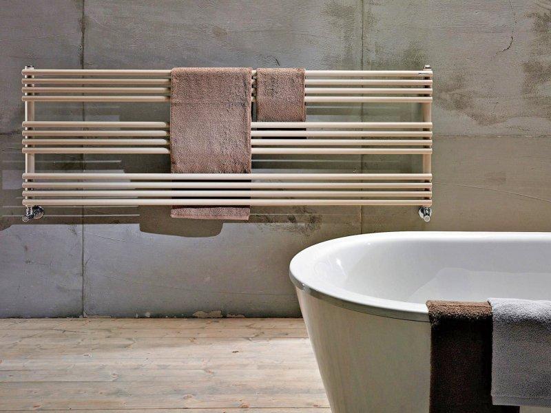 chauffage soufflant lectrique pour salle de bain. Black Bedroom Furniture Sets. Home Design Ideas
